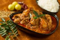 Meet the Meats – a guide for authentic Madurai foodie
